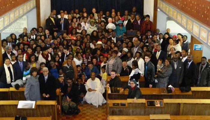 Seventh day adventist singles club
